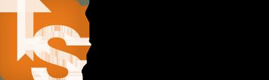 logots
